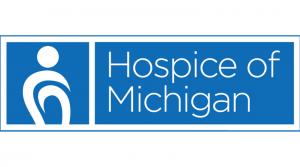 Hospice of Michigan 300x167 - Raising Hope