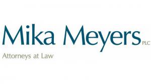 Mika Meyers 300x167 - Raising Hope