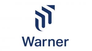 Warner Norcross 1 300x167 - Raising Hope