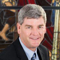CCWM Russ Daniel square 208x208 - Board of Directors