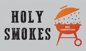 Holy Smokes Logo 2 300x177 - Events