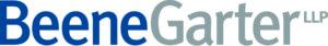 Beene Garter logo 300x42 - Confident Kids: Back To School Hair Care Event