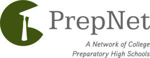 PrepNet Logo 300x117 - Soup's On For All!