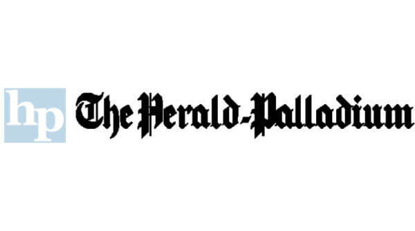 THE HP 600x335 - The Herald-Palladium: Charitable organization expands into BH