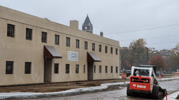 Screen Shot 2019 10 25 at 11.12.18 AM 600x335 - MLive: Muskegon gets Midtown Catholic Charities building in land swap