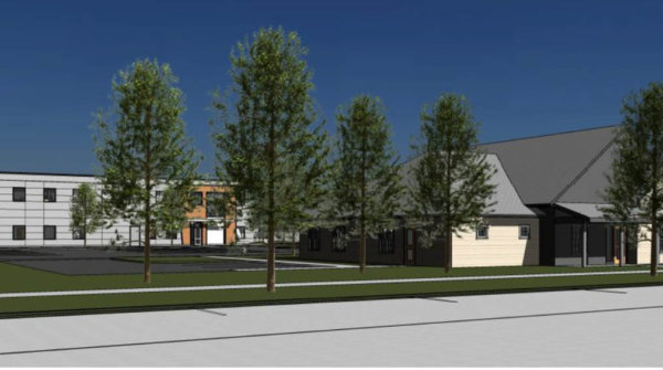 Screen Shot 2019 11 01 at 9.34.29 AM copy 600x335 - MLive: $4.5 million facility, detox center planned by Muskegon Catholic Charities