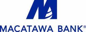 Macatawa Bank logo 300x112 - Raising Hope (at home)