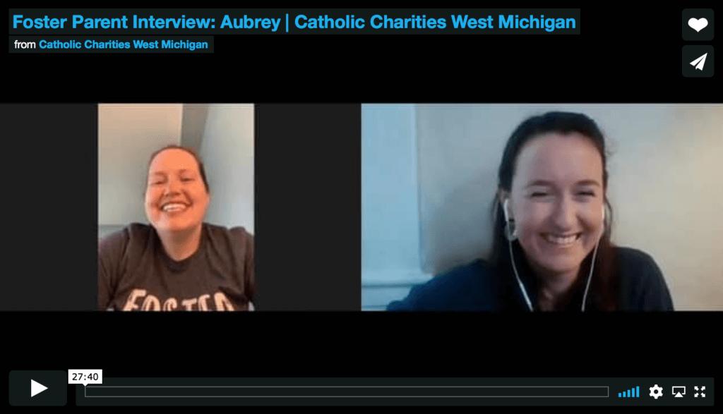 Screen Shot 2020 05 12 at 1.16.52 PM 1024x587 - Foster Parent Interview: Aubrey