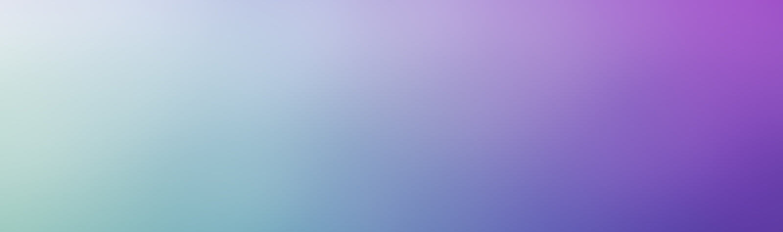 green purple 1600x474 - Supporting the Essential Week