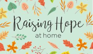 Raising Hope website 300x177 - Events