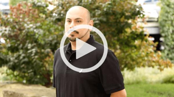 daniel video 600x335 - Daniel's Story
