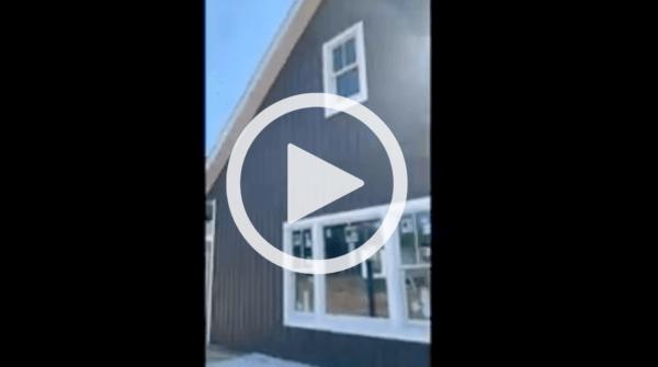detox video 600x335 - Sneak Peek of Detox Center!