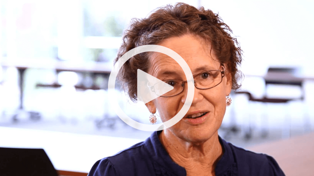 donna video 1024x573 - Donna's Story