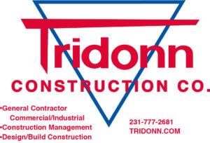 Tridonn logo 300x204 - Raising Hope (at home)