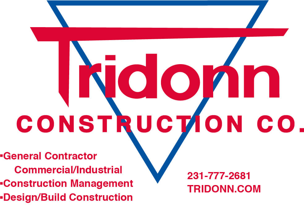 Tridonn logo - Investing in Hope Week