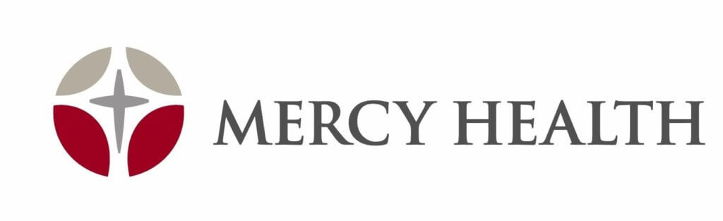 mercy health logo 1024x313 - Soup's On For All!
