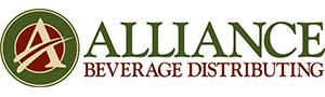 Alliance Beverage logo 1 - Raising Hope (at home)
