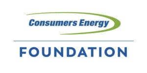 Consumers Energy Foundation logo 300x150 - Raising Hope (at home)