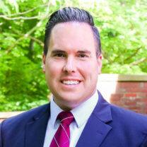 Michael Naltner sq 2 208x208 - Board of Directors