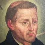 patron saint claver 150x150 - Patron Saint Selection