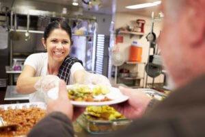 Gods Kitchen 2 300x200 - Volunteer