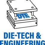 Die Tech logo 150x150 - Soup's On For All!