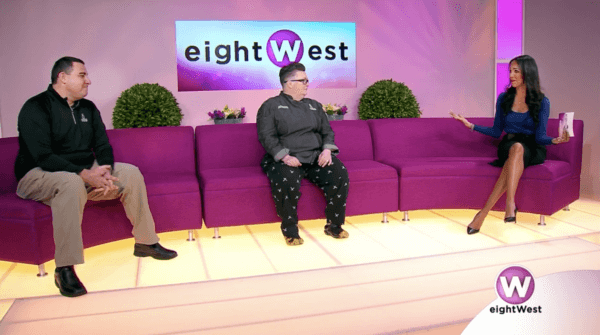 SOFA eightwest 600x335 - Woodtv8's EightWest: Catholic Charities West Michigan hosting their annual Soup's (still) On For All January 25-29