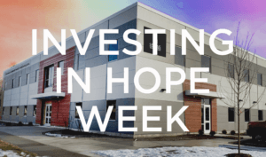 Investing in Hope Week web4 300x177 - Events