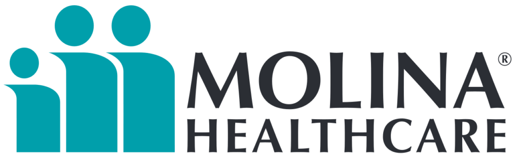 Molina Healthcare logo 1024x313 - Investing in Hope Week