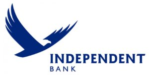 independentbank logo 300x152 - Soup's On For All!