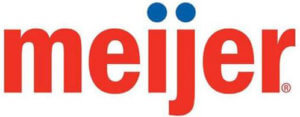 meijer logo 300x117 - Confident Kids: Back To School Hair Care Event