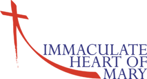 IHM Logo 300x162 - Confident Kids: Back To School Hair Care Event