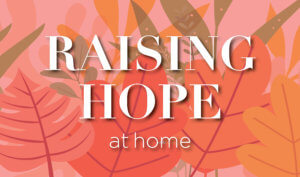 Raising Hope logo web 300x177 - Events