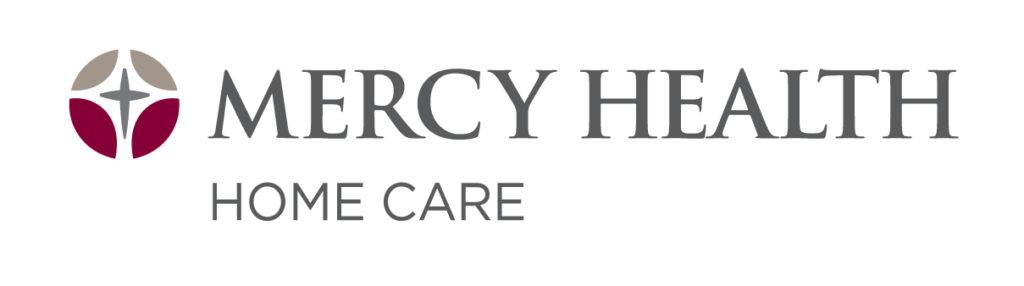 mercy health home care hospice 4c 01 01 1024x286 - Soup's On For All!